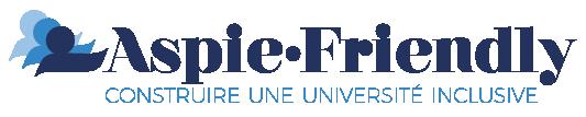 Méthodologie de Travail Universitaire (MTU) Aspie-Friendly