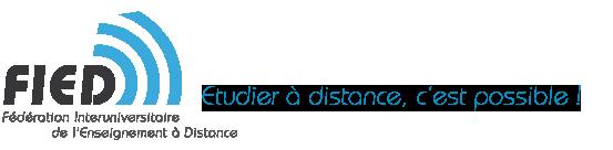 Logo FIED