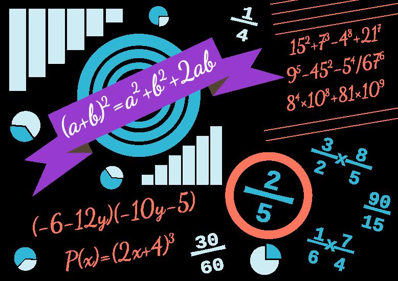[Mathématiques] Calcul algébrique