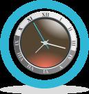 4 - Perfectionnement, la gestion du temps