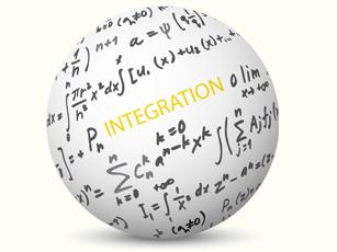 L1: Intégration