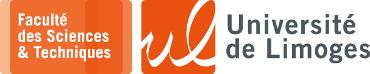 Logo Limoges
