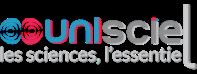 Logo Unisciel