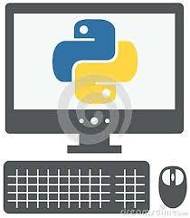 [Informatique] Programmation Python (2020)