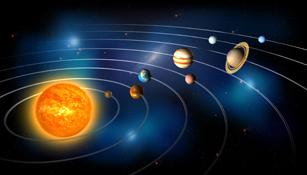 L1: Système solaire - Planétologie